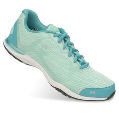 Ryka Grafik Women's Cross-Training Shoes, Size: