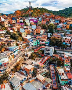 Inspiration: The colors of Guatape, Colombia. Backpacking South America, South America Travel, Places To Travel, Places To See, Travel Destinations, Favelas Brazil, Colombia Travel, Cali Colombia, Where To Go