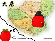 About Chinese history.And I love polandballs. CHinaball:What a happy memory! Scp, Hetalia, User Profile, Balls, Foundation, Chinese, Deviantart, Memories, History
