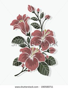 Find Flower Design Elements Vector stock images in HD and millions of other royalty-free stock photos, illustrations and vectors in the Shutterstock collection. Thousands of new, high-quality pictures added every day. Motif Design, Design Elements, Design Art, Paisley Design, Paisley Pattern, Stock Flower, Flower Frame, Stencil Painting, Fabric Painting