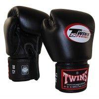 Muay Thai  Boxing Glove Twins Boxing Gloves, Muay Thai, Hunter Boots, Rubber Rain Boots, Twins, Leather, Black, Black People, Gemini