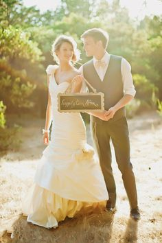 Storybook Inspired Photo Shoot by Tinywater Photography