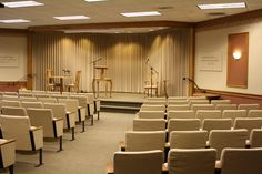 Salón del Reino en East Hartford, Connecticut . #jw #testigosdejehova #kingdomhall