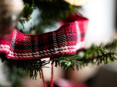 Amp up the holiday charm in your own holiday house by doubling -- or tripling! -- your Christmas trees. We've got easy tree-trimming ideas you're going to love.