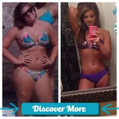 before and after fitness #fitnessmotivation #weightlossmotivation #beforeafter #weightloss #loseweight #fitnessbeforeandafterpictures, #weightlossbeforeandafterpictures, #beforeandafterweightlosspictures, #fitnessbeforeandafterpics, #weightlossbeforeandafterpics, #beforeandafterweightlosspics, #fitnessbeforeandafter, #weightlossbeforeandafter, #beforeandafterweightloss