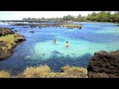 National Student Exchange Hawaii part 2 - YouTube