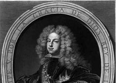 Could You Have Royalty Hiding in Your Family Tree? Check This List of Surnames - FamilyHistoryDaily.com
