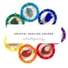 Transpersonal Crystal Healing Certification Course Holistic Healing, Natural Healing, Crystal Healing, Gypsy, Education, Crystals, Crystal, Onderwijs, Learning