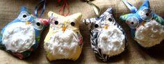 owl free, owl crib