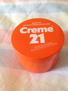 Creme 21. Remember The Time, Those Were The Days, Old Ads, Bratislava, My Memory, Best Memories, Retro, Vintage Advertisements, Childhood Memories