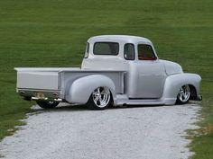 #chevy#truck#3100#47-53