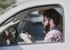 PLEASE, PLEASE DO NOT TEXT AND DRIVE! My Way News - Survey finds people text and drive knowing dangers