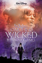Something Wicked This Way Comes (1983) - IMDb