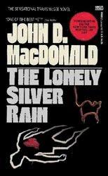 John Mcdonald, Pulp Fiction Book, Private Eye, Tough Guy, Hard Boiled, Cops, Paperback Books, Detective, Book Covers