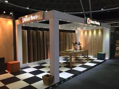 Pictures from our stand at Grand Designs Live May 2015 Grand Designs Live, Living Spaces, Flooring, Room, Pictures, Furniture, Home Decor, Bedroom, Photos