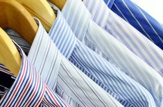 Dry Cleaning Business For Sale. Located in a Growing Region, with realistic expansion possibilities. Call BFBrokers at 03 8823 Dry Cleaning Business, Pickup And Delivery Service, Sell Your Business, Dress Images, Business Dresses, Shirt Style, Shirt Designs, How To Remove, Fabric