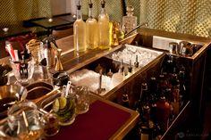syndicat-bar-cocktail-paris-2