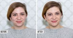 Dr. Jart+ Cicapair Tiger Grass Review: I Haven't Worn Foundation in Months Thanks to This Magic Color Correct | Glamour
