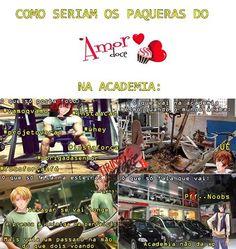 Armin sou eu.