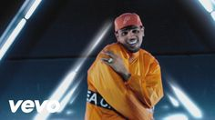 Chris Brown - Anyway (Explicit Version) ft. Tayla Parx *LOVE IT!!!