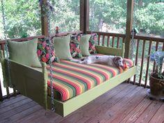 sofa porch swings | ... > Swings : 832: Home Furnishings>Furniture>Tables: 833 … Get Doc