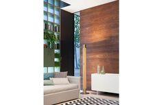 Vendôme Lampadaire Led - Design VillaTosca - Lumen Center Italia | Sodezign.com