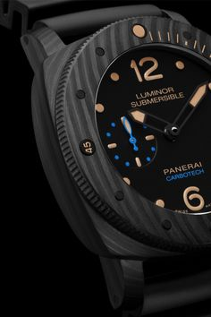 242 Beste It's Bilds Not just a watch . It's Panerai !!! Bilds It's on 87ccdf