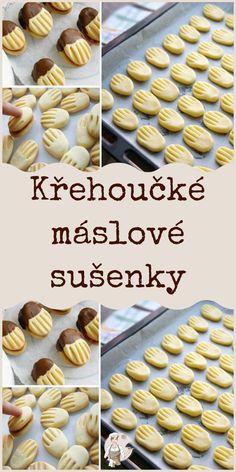 Biscotti, Cereal, Sweets, Snacks, Cookies, Baking, Breakfast, Cake, Crack Crackers
