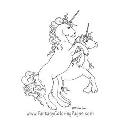 Bella Sara The Magical Horse Coloring Pages 3 Free