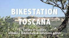 presented by: Tenuta il Cicalino & mtbeer – Bikeschule & Solutions gmbh with: team mtbeer, all the awesome guests, Salvo – THE kitchen master, Polo – the best mexican guide Stress, Tuscany, Marcel, Mexican, Polo, Awesome, Kitchen, Culinary Arts, Polos