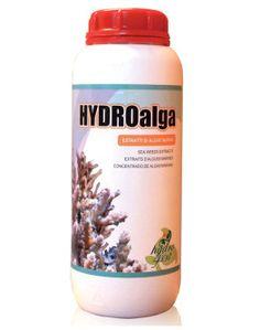 hydro-alga hydro fert
