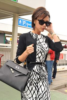 The Many Bags of Victoria Beckham (15)
