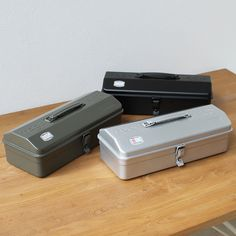 Stapler, Office Supplies, Outdoor, Outdoors, Outdoor Games, The Great Outdoors, Staplers