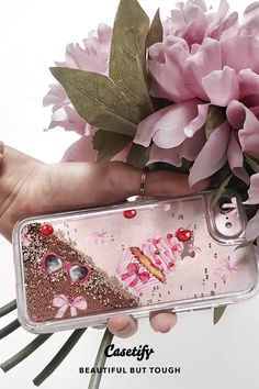 """""""Stop hating, Start baking."""" 