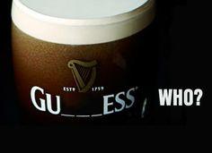 Guinness joke