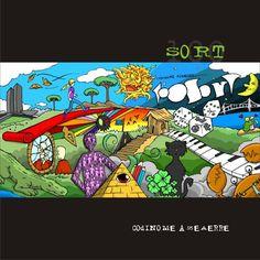 ilustraçao diogo aze azeaerre - Pesquisa Google