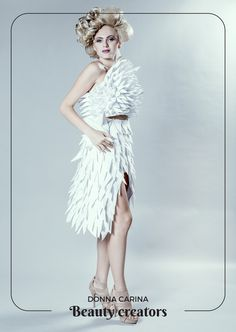 Idei de coafuri si machiaj pentru evenimente speciale.  #beautycreators #donnacarina #masquerade #carnaval Dresses, Fashion, Carnival, Vestidos, Moda, Fashion Styles, Dress, Fashion Illustrations, Gown