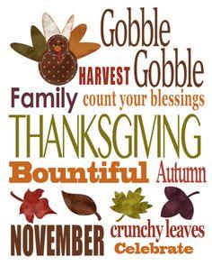 Thanksgiving-SubArt.gif - MediaFire