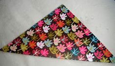 Decorate Paper Star Style...             you will need...    6 pieces of square paper  ruler  scissors  pencil  ribbon  stapler  cle...