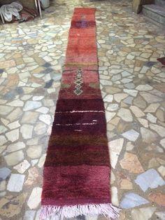 EXTRA LONG Red carpet RUNNER Rug, Hallway Rugs,Area Rug , Carpet Runner,Cottage Chic Runner 14'76''x1'64'' /  450 x 50 Cm by Volkancarpet on Etsy https://www.etsy.com/listing/253187545/extra-long-red-carpet-runner-rug-hallway