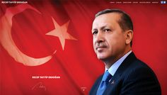 "Recep Tayyip Erdogan, ""president"" of Turkey since 2014 (in power since 2003)"