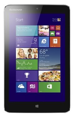 Lenovo IdeaTab Miix2 8-Inch 32 GB Tablet on http://computer.kerdeal.com/lenovo-ideatab-miix2-8-inch-32-gb-tablet