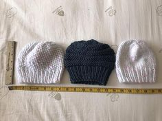 Hey, I found this really awesome Etsy listing at https://www.etsy.com/listing/495391333/babykids-beanies