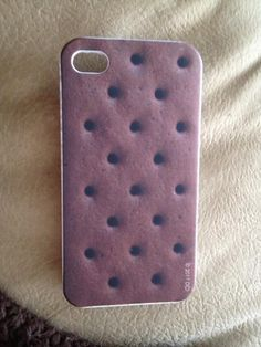 awesome iphone case i just brought!