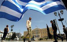 ΙΟΒΕ: Σε υψηλά 15 μηνών το οικονομικό κλίμα: Ο Δείκτης Οικονομικού Κλίματος στην Ελλάδα συνεχίζει την τάση ανάκαμψης του τελευταίου…