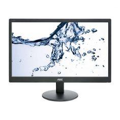 Monitor con Pantalla de 21.5 pulgadas Negro https://www.intertienda.es/tienda/monitores/monitor-con-pantalla-de-21-5-pulgadas-negro/