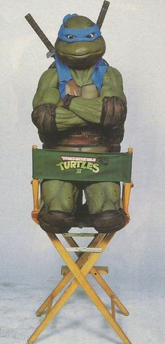 BROTHERTEDD.COM 90s Pop Culture, Teenage Mutant Ninja Turtles, Tmnt, Master Chief, Horror, Fan Art, Fictional Characters, Legends, Fanart
