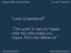 I want to be ur lover and best friend di myilu 😘💕🌹💋❤️😍❤️ Story Quotes, Bae Quotes, Crush Quotes, Words Quotes, Tiny Stories, Best Friendship Quotes, Teenager Quotes, Heartfelt Quotes, Best Friend Quotes