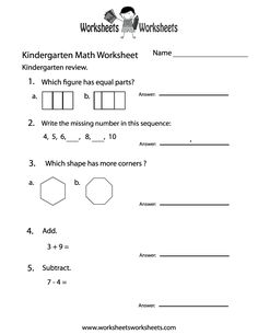 Kindergarten Addition Worksheets   Free Printables   Education furthermore Test Your Fifth Grader With These Math Word Problem Worksheets in addition Kindergarten Worksheets   FREE Printable Worksheets – Worksheetfun together with 150 best Math Worksheets images on Pinterest in 2019   Kids further Kindergarten Worksheets   FREE Printable Worksheets – Worksheetfun furthermore Kindergarten Math Practice Worksheets Kindergarten Activities additionally Math Worksheets   Dynamically Created Math Worksheets moreover Worksheets for Kids   Free Printables   Education in addition 113 Best Addition Practice Worksheets images   Addition worksheets furthermore  as well  in addition Write Your Name Have Fun Teaching Cursive Handwriting Worksheets For likewise  in addition Pre Tracing Worksheets   Educational Coloring Pages in addition Kindergarten Addition Worksheets   Free Printables   Education furthermore Thanks Activities for Kindergarten Math and Literacy No Prep. on addition practice worksheets for kindergarten
