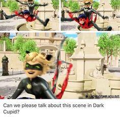 Lol i loved that episode